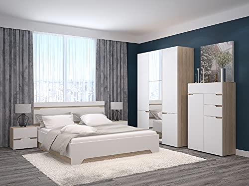 MG Dormitorio Antalia 1