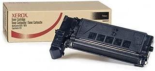 Xerox 106R01047 Toner Cartridge (1-Pack)