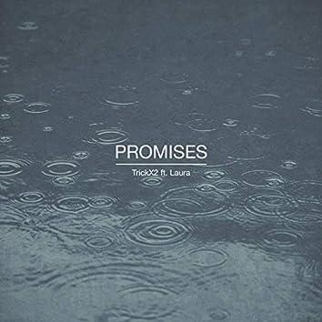 Promises (feat. Laura)