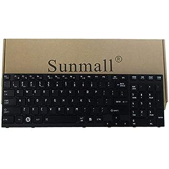 Best keyboard toshiba satellite Reviews