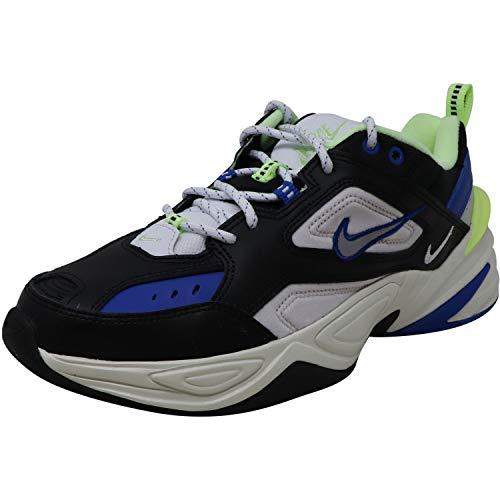 NIKE M2k Tekno, Zapatillas de Running para Hombre