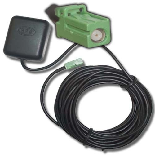 Pioneer AVIC-F900BT AVIC-F90BT AVIC-X7115BT AVIC-X920BT AVIC-X710BT AVIC-X910BT GPS Navigation Antenna