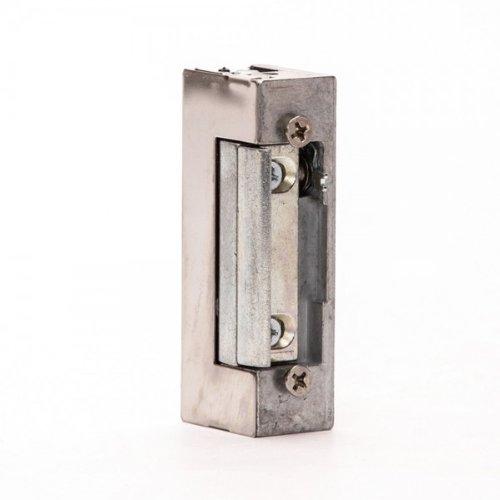 EFF EFF Elektrischer Türöffner 17E Fafix ohne Blech