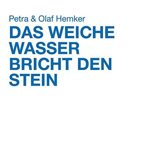 Petra & Olaf Hemker