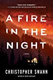 Image of A Fire in the Night: A Novel