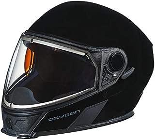 Best ski doo helmet Reviews