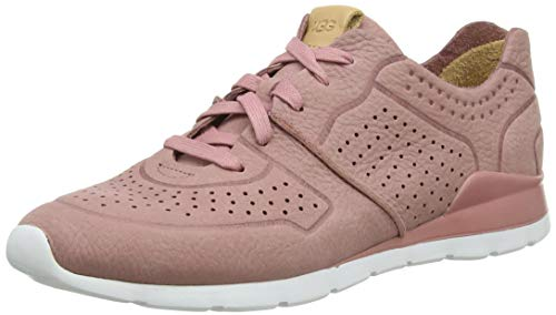 UGG Damen Tye Schuhe, Pink (PINK DAWN), 39 EU