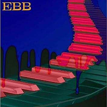 EBB (feat. Savvioo & Woodoxha)