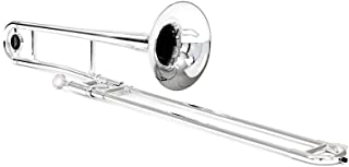 used marching trombone