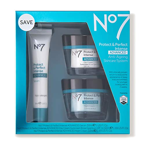 no 7 skin protect - 3