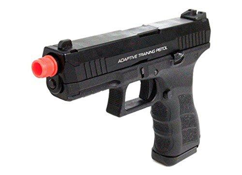 KWA ATP GBB Airsoft Pistol