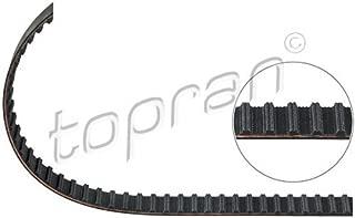 Timing Belt Fits CITROEN Jumpy Dispatch Berlingo Xsara PEUGEOT 306 1.9L 1996-