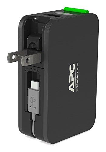 APC M3PMBK APC Mobile Power Packs