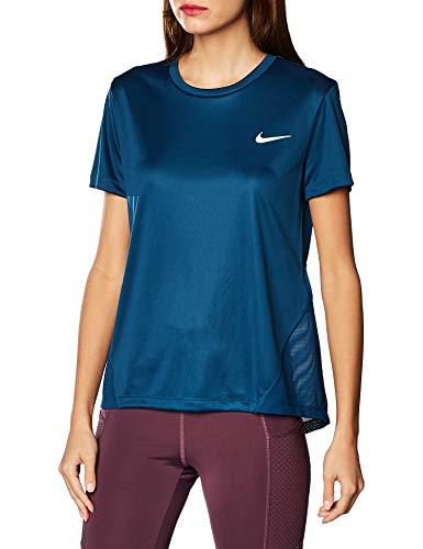 Camiseta Deportiva marca Nike