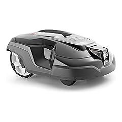 Husqvarna Maaier Robot Automower 315 (huidig model)*