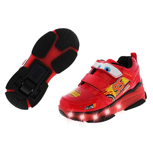Velcro Con Adhesivo marca Fantasy Kids