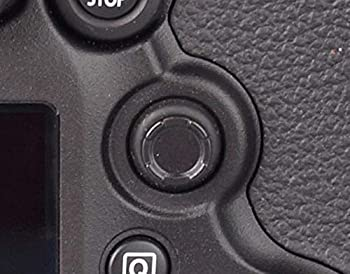 Joystick Multi Controller Button Replacement Part for Canon EOS 5D Mark II III IV and 7D I II