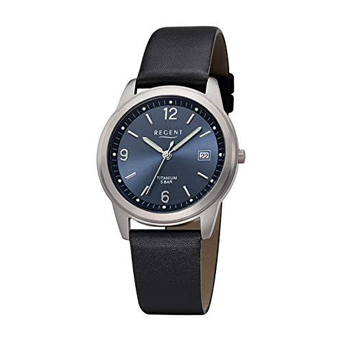 Regent -   Herren Uhr F-682