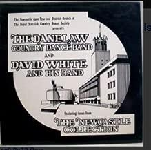 The Newcastle Collection (Vinyl, LP, Album, Stereo
