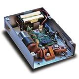 Antifurto sicurezza casa Bloxer® Cerutti blocca asta elettronico per serrature a cilindro europeo e a doppia mappa