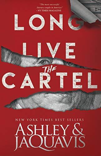 Long Live The Cartel