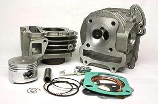 Suchergebnis Auf Für Motoren 1 Stern Mehr Motoren Motoren Motorteile Auto Motorrad