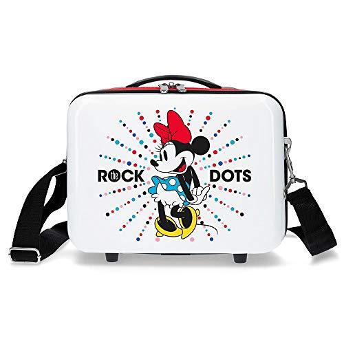Disney Magic bagage voor kinderen