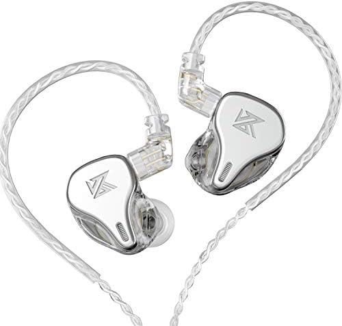 Top 10 Best silver earbuds