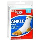 Walgreens ACE Ankle Brace