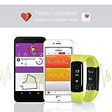 Zoom IMG-2 sharon wellsmart sport bracciale fitness