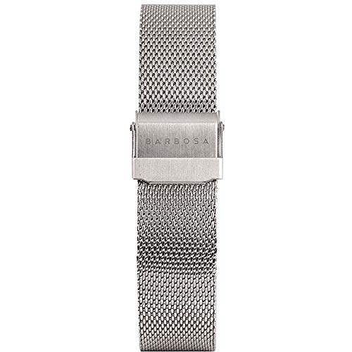orologio cinturino orologio uomo Barbosa casual cod. 18SM080
