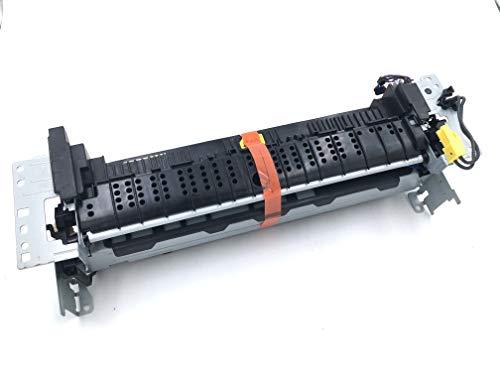 000cn Fuser Assembly - 5