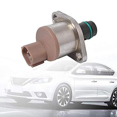 Fuel Pressure Regulator Control Valve 1460A037 for 2006-2008 For Isuzu D-Max 2.5 & 3.0 All BHP Variants