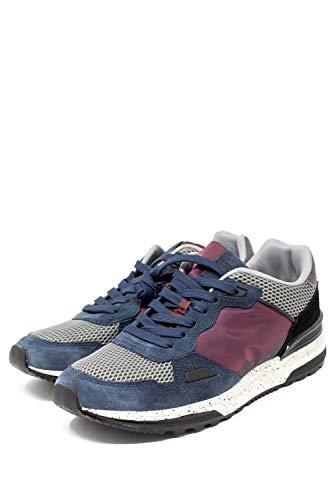 Antony Morato Sneaker Hombre