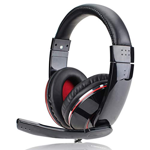 EAR Turtle Beach hoofdtelefoon met microfoon, over-hoofdtelefoon, stereo comfortabele ruisonderdrukking, voor mobiele telefoon/laptop/platform