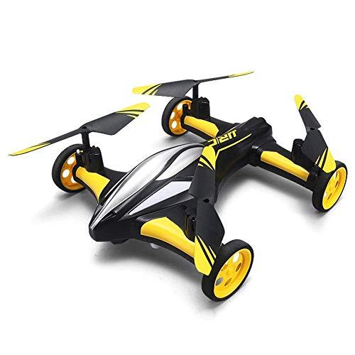 Lihgfw Fernbedienung Flugzeug Drohne...