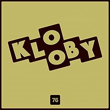 Klooby, Vol.76