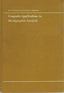 Computer Applications in Stratigraphic Analysis
