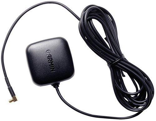 Garmin GA 25MCX - Antena de GPS