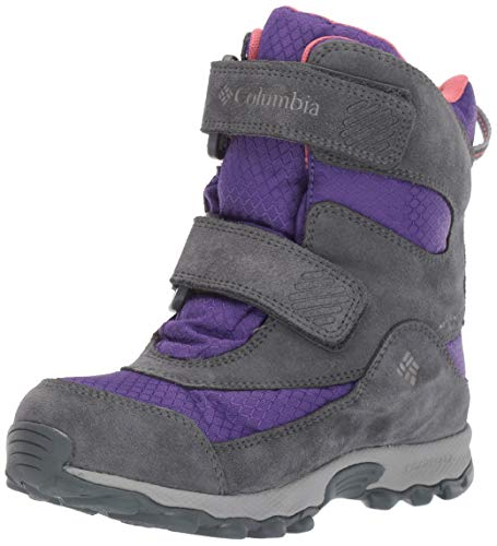 Kid Snow Boots Amazon