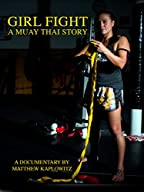 muay thai, End of 'Related searches' list