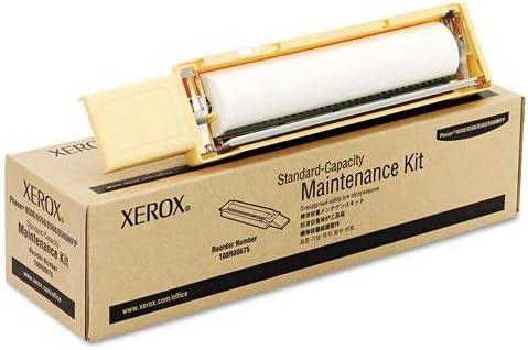 Xerox Phaser 8560 ADN -Original Xerox 108R00675 - Kit de Maintenance -