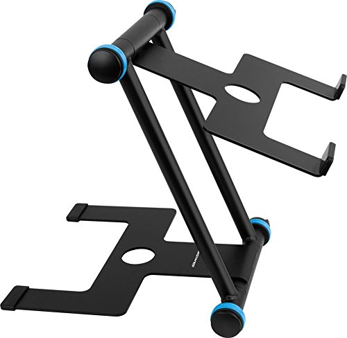 Ultimate Support DJ Gear Stand (JS-LPT500)