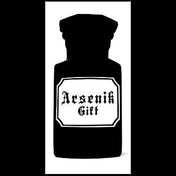 Arsenik Gift
