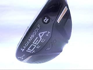 Best adams idea tech v3 golf clubs Reviews