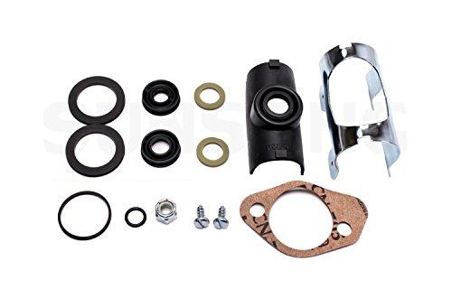 Sunsong 8401043 Power Steering Control Valve Seal Kit