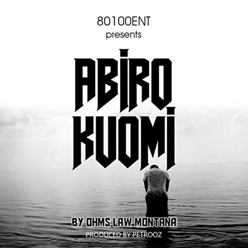 ABIRO KUOMI