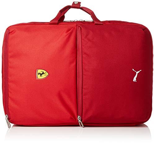Scuderia Ferrari Team BackPack