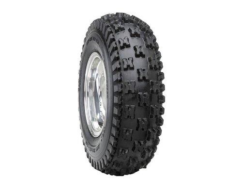 Neumáticos Duro di2011Quad 21/7X 1025N