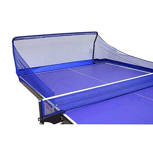 Consejos para Comprar Ropa de Ping pong para Niño del mes. 5